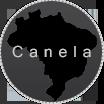 Canela Forschungsprojekt